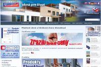 slovaktual.sk