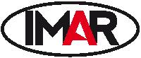 imar-logo-200